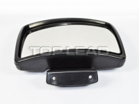 SINOTRUK HOWO Down View Mirror Assembly WG1642770099