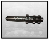 SHACMAN  FAST Lay Shaft