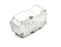 SINOTRUK HOWO Engine Cylinder Head Cover VG1099040019