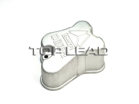 SINOTRUK HOWO Engine Cylinder Head Cover VG14040065