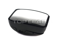 SINOTRUK HOWO side mirror WG1642777011