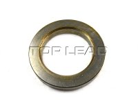 SINOTRUK HOWO Oil seal cover WG9770520136 AZ9770520136