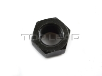 SINOTRUK HOWO  Hexagon nut  Q33427T13F2