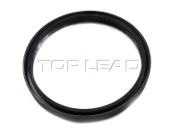 SINOTRUK HOWO Balance shaft seal WG9770520223  AZ9770520223