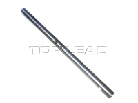 SINOTRUK HOWO   Reverse shift fork shaft