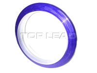 SINOTRUK HOWO Output shaft seal