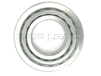 SINOTRUK HOWO Input shaft bearing