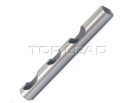 SINOTRUK HOWO Lock shaft