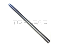 SINOTRUK HOWO   Gear shift fork shaft